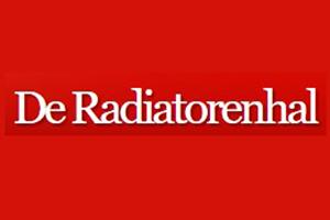 De Radiatorenhal