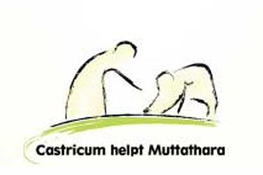 Mutthatara