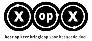 XopX Kringloop