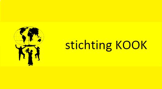 Stichting KOOK