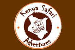 Kenya Safari